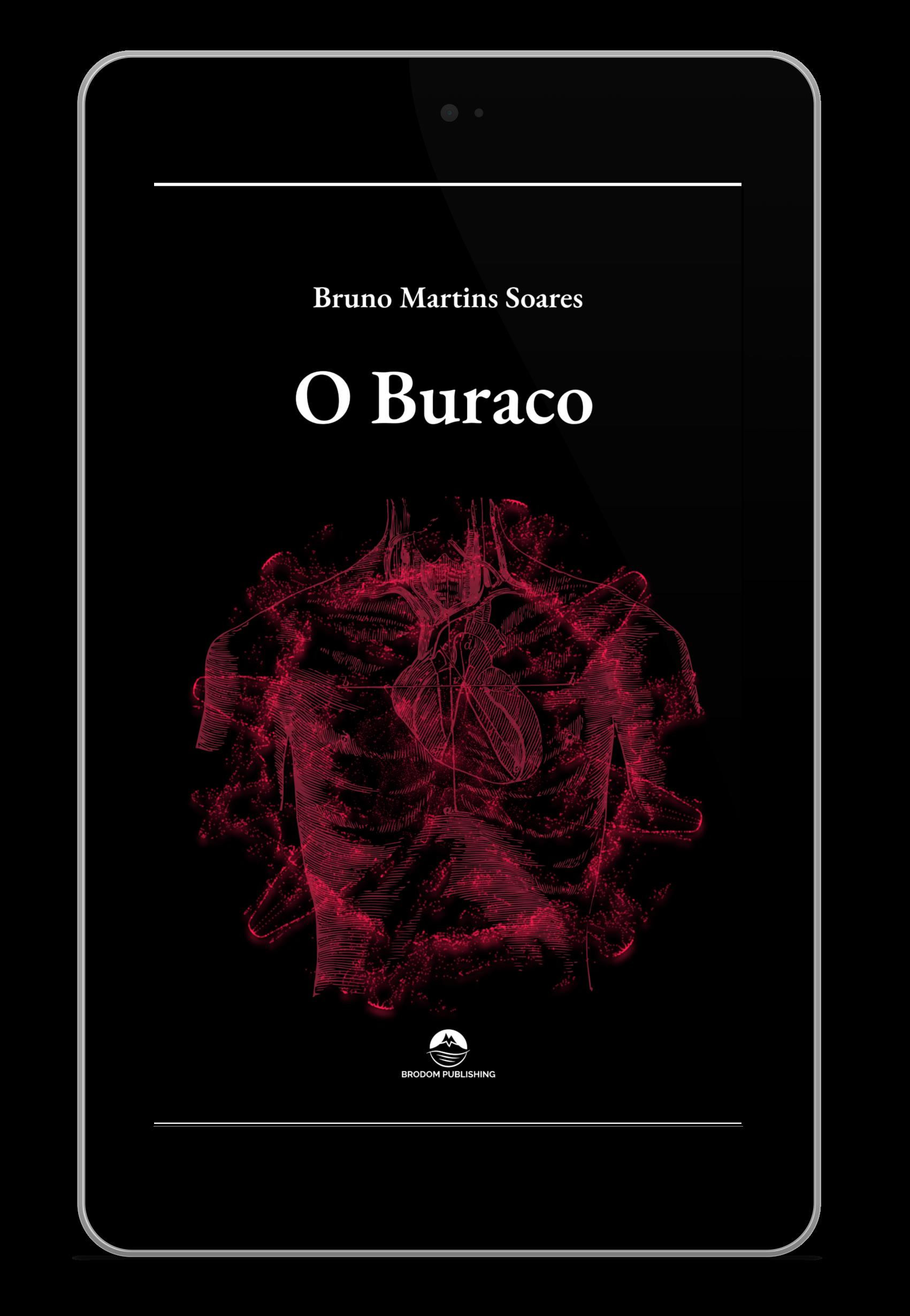 Buraco_google-nexus-7-white-background_Crop