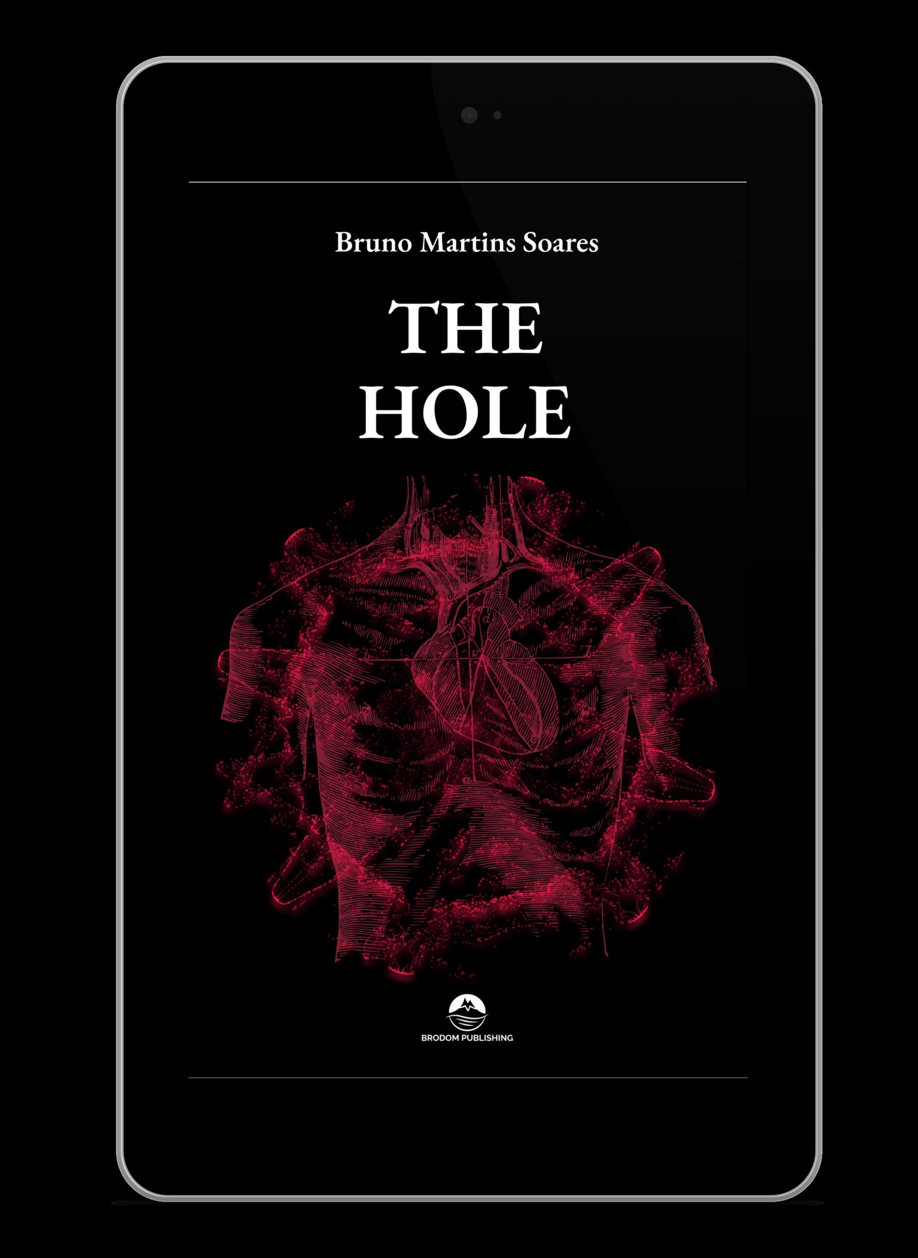 Hole_google-nexus-7-white-background_Crop