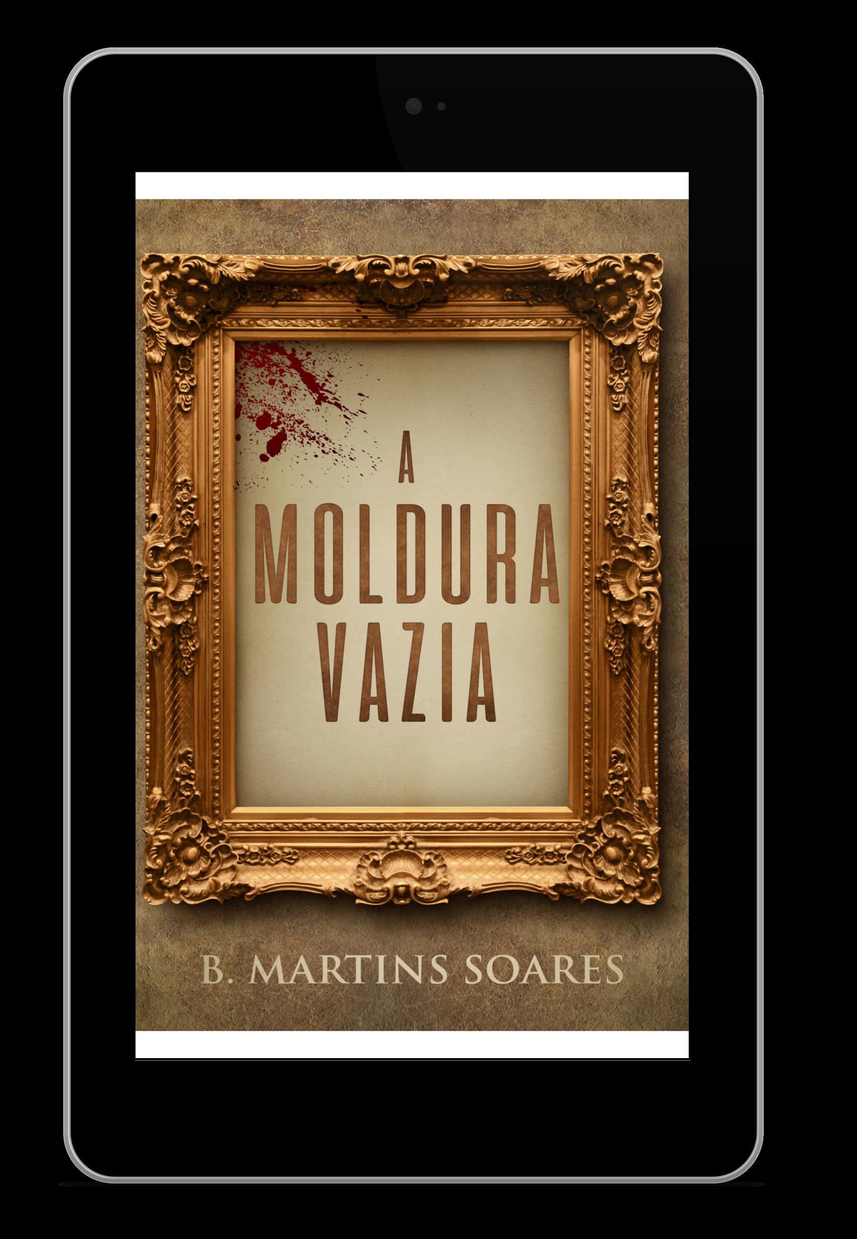 Moldura_google-nexus-7-white-background_Crop